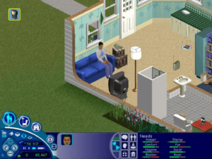 How To Download The Sims 1 Pc Game Free?