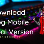 Download Or Install Pubg Mobile Global Version?